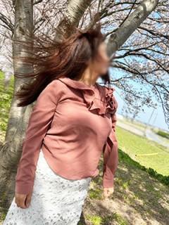 璃乃(りの)